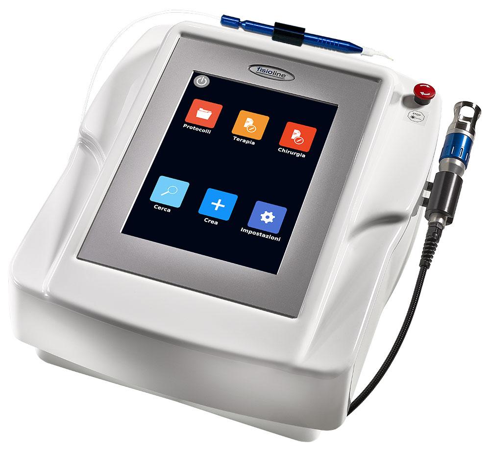 Lumix® Q Platform Veterinary