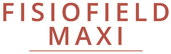 FISIOFIELD MAXI