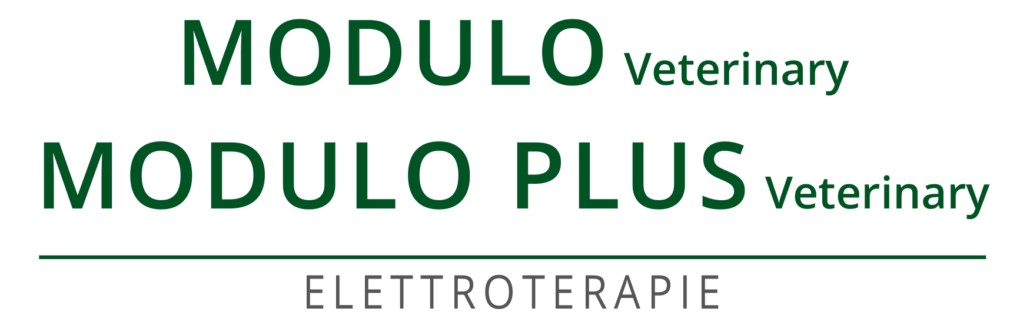 Modulo Veterinary Modulo Plus Veterinary